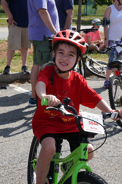 PMC Kids Ride Bedford 2018 - For PMC 39_.jpg