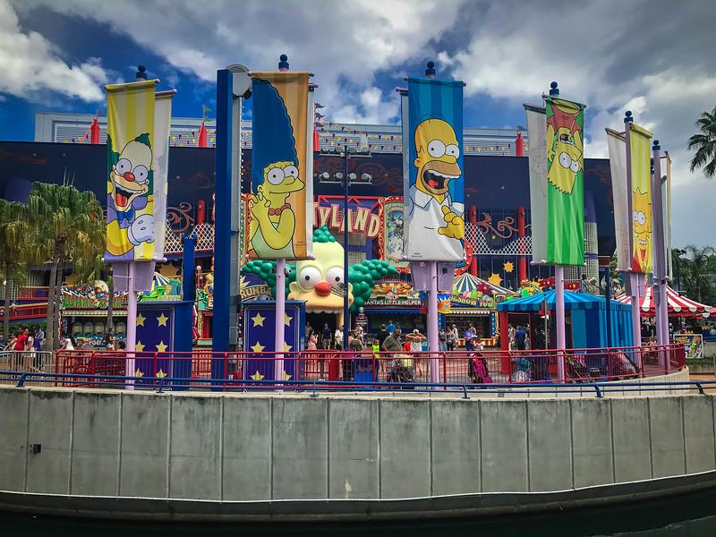 Universal Studios163.jpg