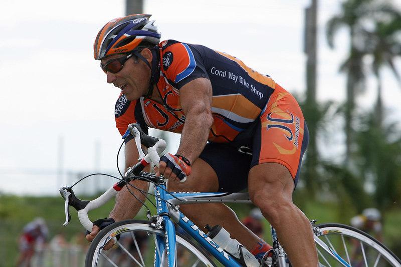 Cycling 9-4-06 G2 (134).JPG