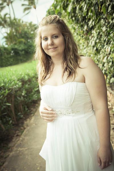 08.07.2012 wedding-259.jpg