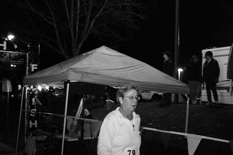 First Run 2011 New Year's Eve -111.jpg