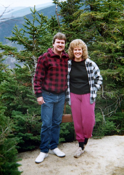 1986_September_Various_Family_and_Friends_0008_a.jpg