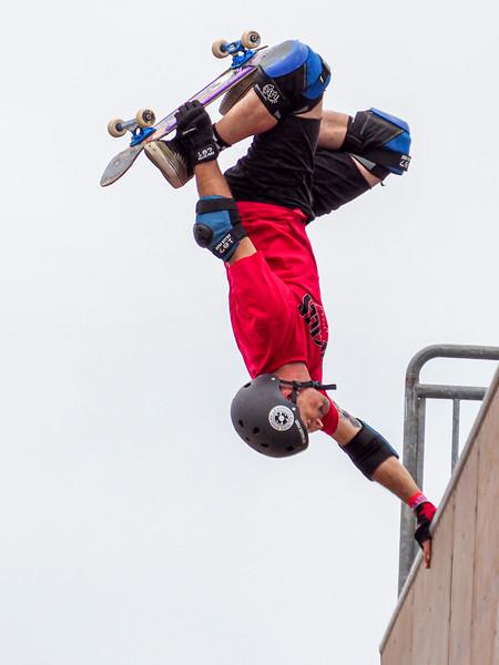 Skateboarding-108.jpg