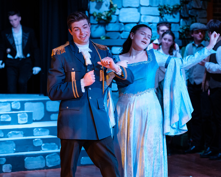 2018-03 Into the Woods Performance 0973.jpg