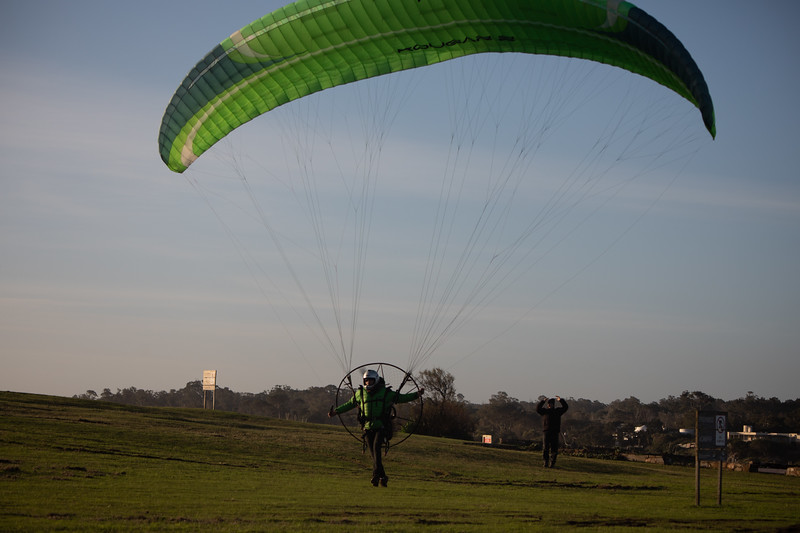Paragliding_Peninsula_20190620_026.jpg