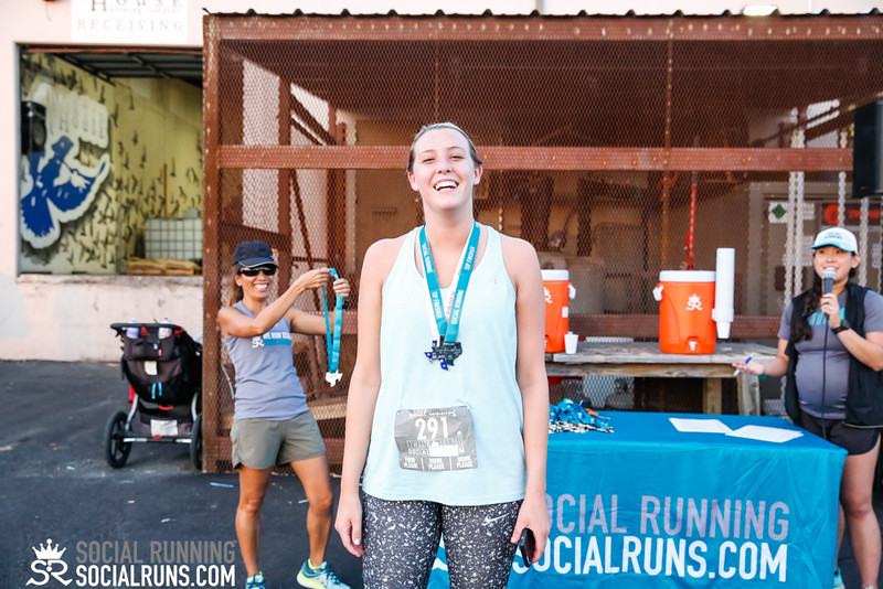 National Run Day 5k-Social Running-1299.jpg