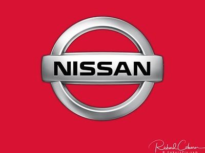 Nissan Race Series