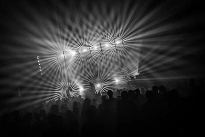 Dunk!Festival 2019