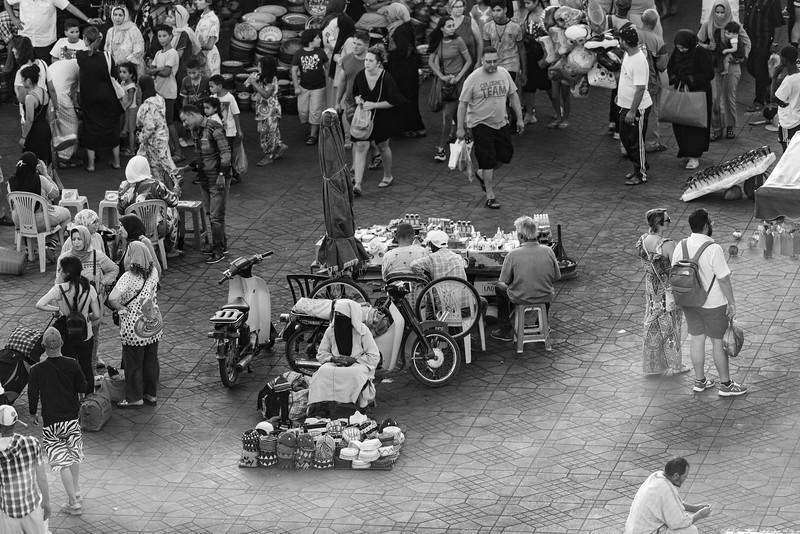Marruecos-_MM10480.jpg