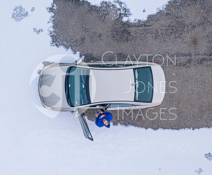 wichita_falls_snow_mavic_2_10.jpg