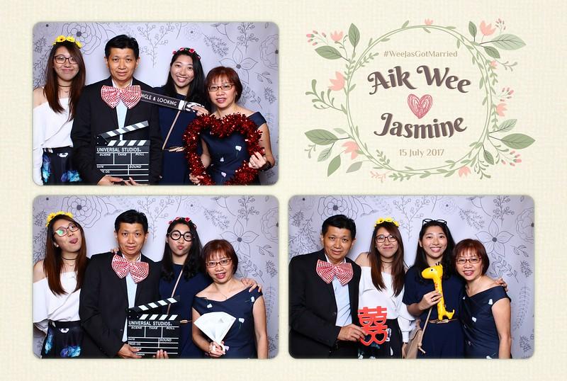 VividwithLove-AikWee-Jasmine-005.jpg