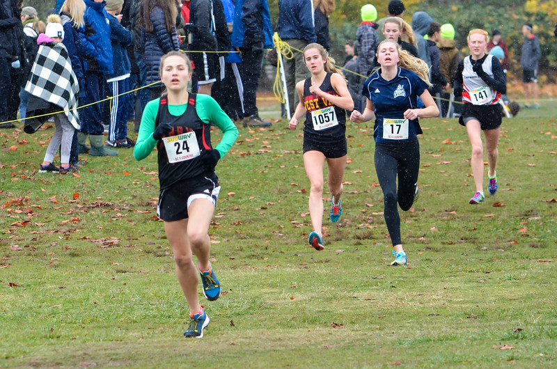 X Country Provincials (8 of 8).jpg