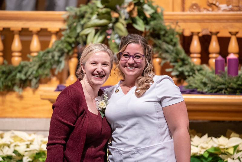 20191217 Forsyth Tech Nursing Pinning Ceremony 445Ed.jpg