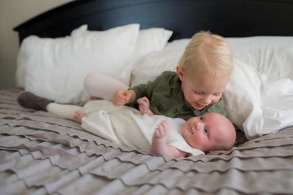S&C Baby 2