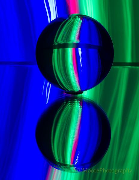 Light-089.jpg