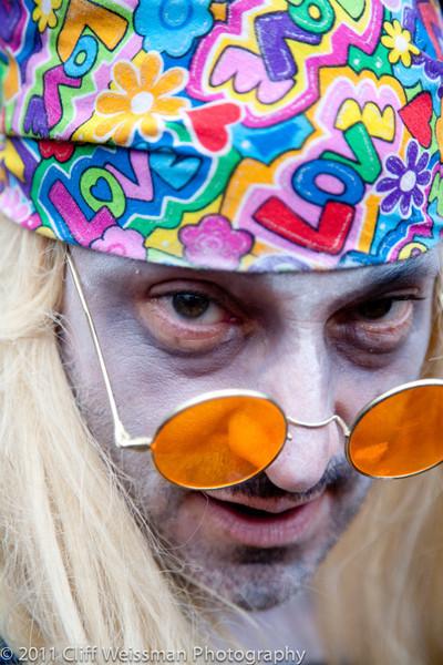 NYC_Halloween_Parade_2011-6167.jpg