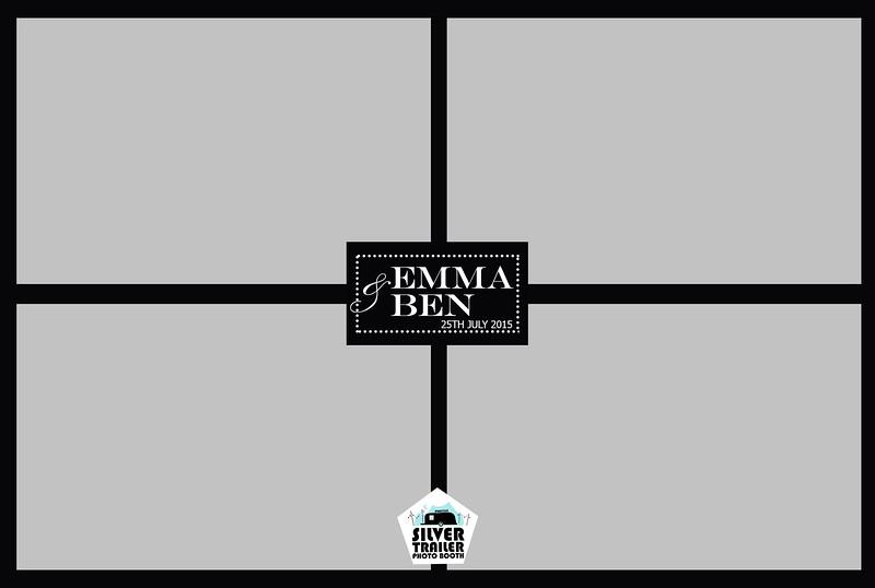 overlay Ben and Emma 2.jpg