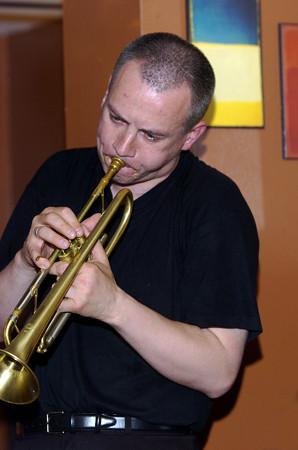 Wojtasik Piotr