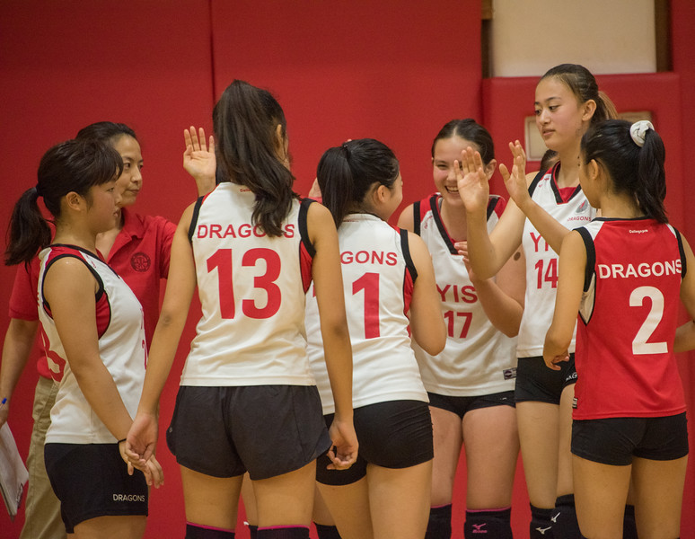 MS Girls Volleyball-October 2019-YIS_6132-2018-19.jpg
