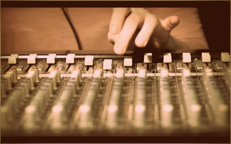 mixing board raw.png