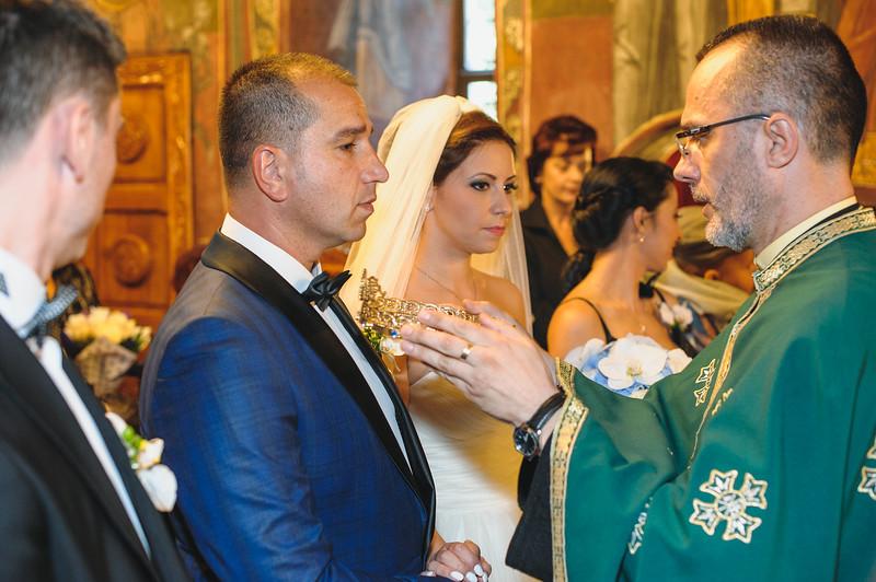 Andreea-biserica-18-October-2014-Nunta--LD2_7634Liviu-Dumitru.jpg