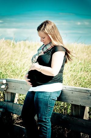 Joanne Maternity