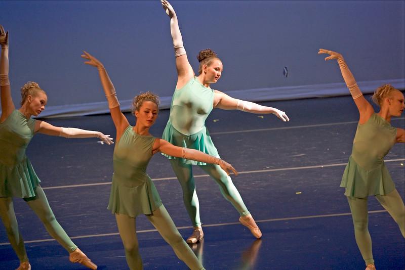 dance_05-22-10_0017.jpg