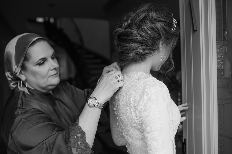 Miri_Chayim_Wedding_BW-82.jpg