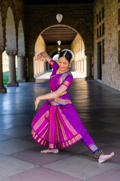 Indian-Raga-Stanford-567.jpg