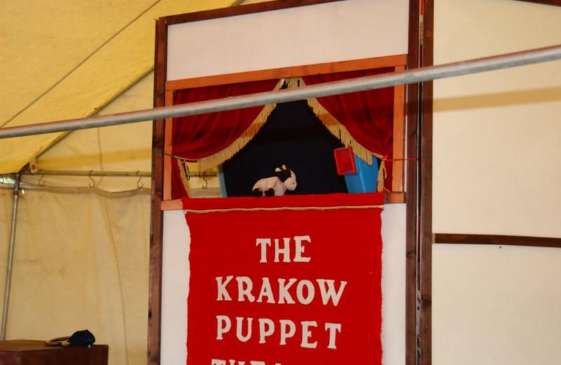 RF-KrakowPuppets004.jpg