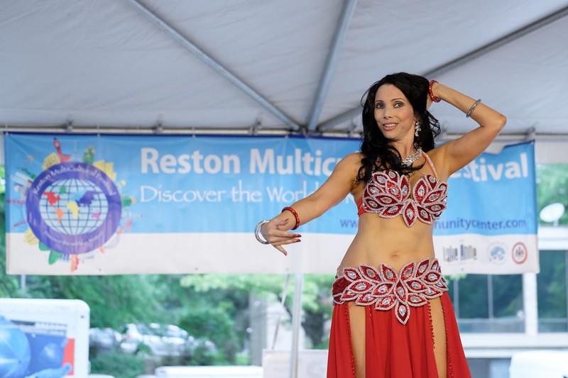 20180922 509 Reston Multicultural Festival.JPG