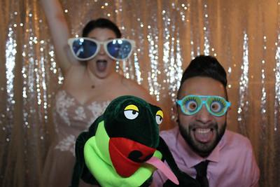 Wedding 10-14-17