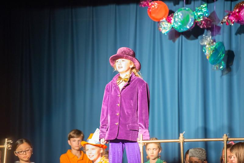 MVPS Willy Wonka N2 (1 of 68).jpg