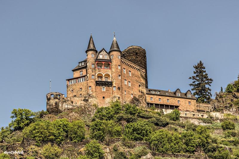 castle_6520.jpg