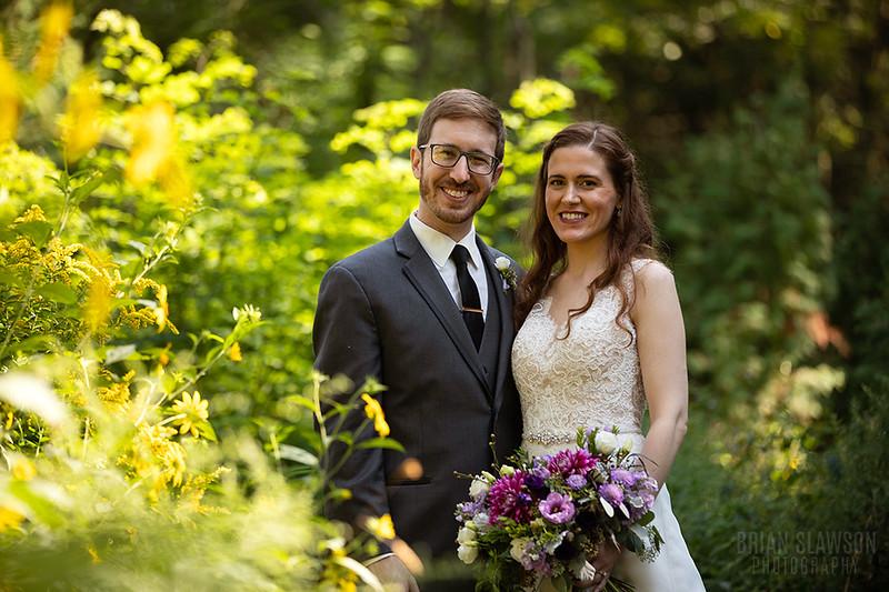 Schlitz_Audubon_Nature_Center_Wedding__38.jpg