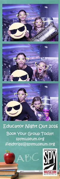 Guest House Events Photo Booth Strips - Educator Night Out SpyMuseum (59).jpg