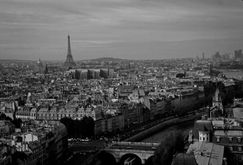 Paris 1996 22.jpg