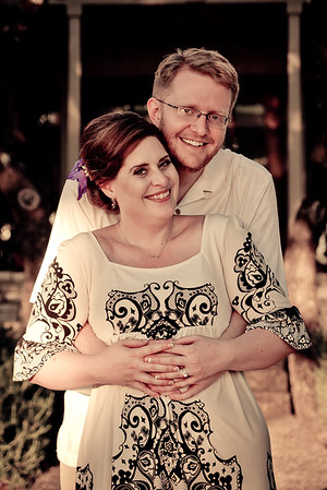 Jeff & Brianna Wedding | Boerne, TX
