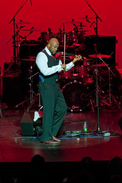 The Jazz Diva Presents CJCS Ken Ford Euge Grove 8-13-11 117.jpg