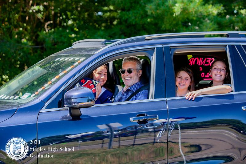 Dylan Goodman Photography - Staples High School Graduation 2020-203.jpg