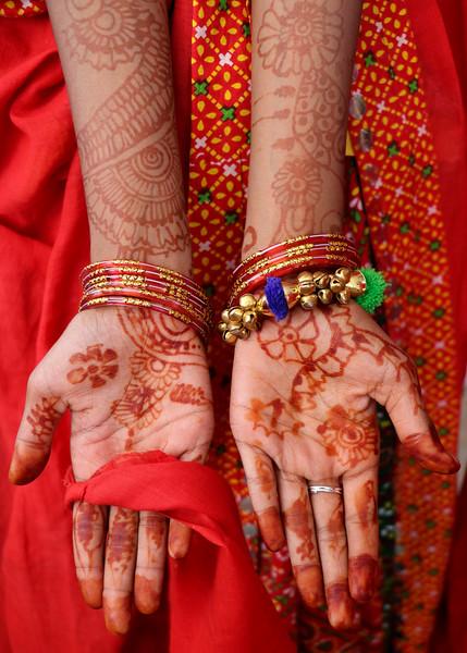 India-Pushkar-2019-8979.jpg
