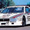Lancia 037 Group 5