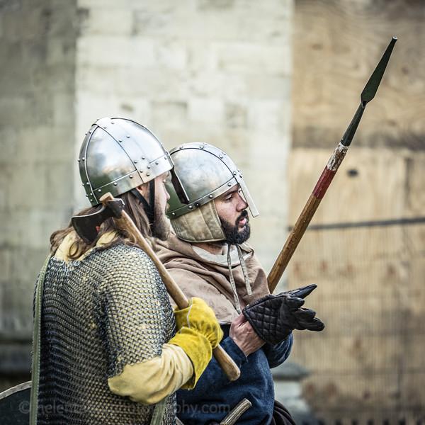 Jorvik Viking Festival 2019-28.jpg