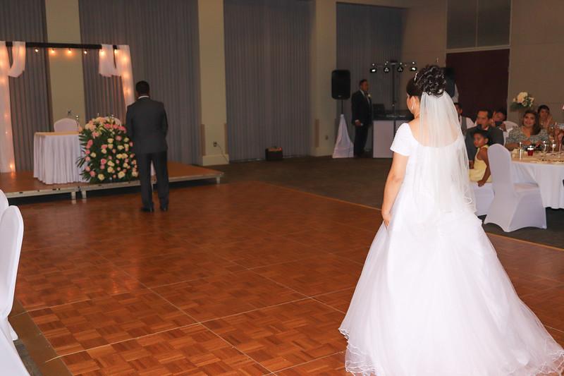 A&F_wedding-511.jpg