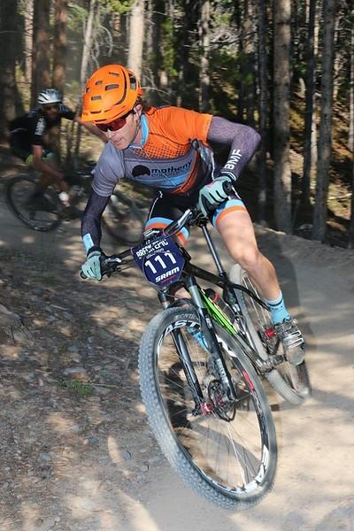 Breck Stage 4 .jpg