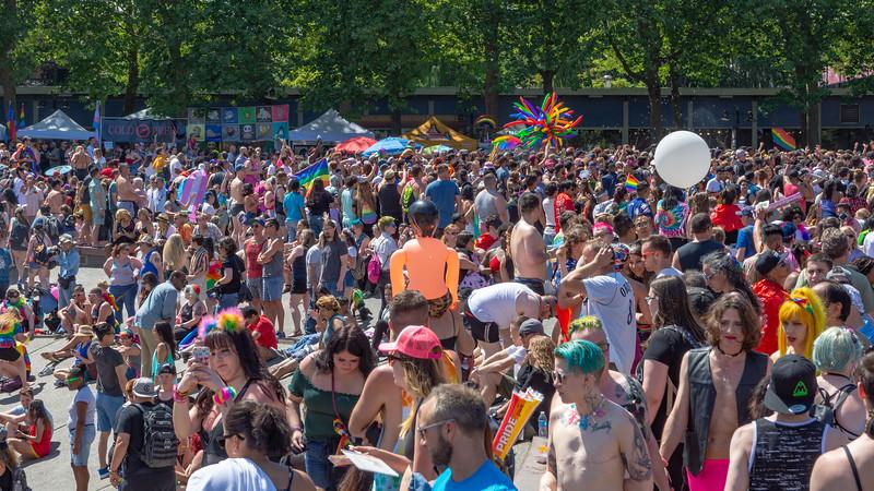 Pride2018-20.jpg
