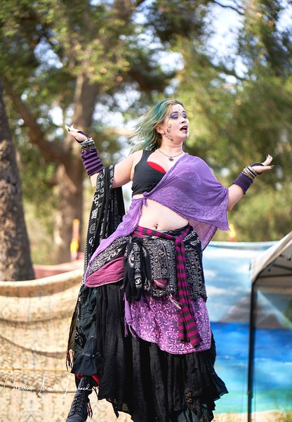 Ren_Faire_Escondido–2018_©CAL_0090n_an_a.jpg