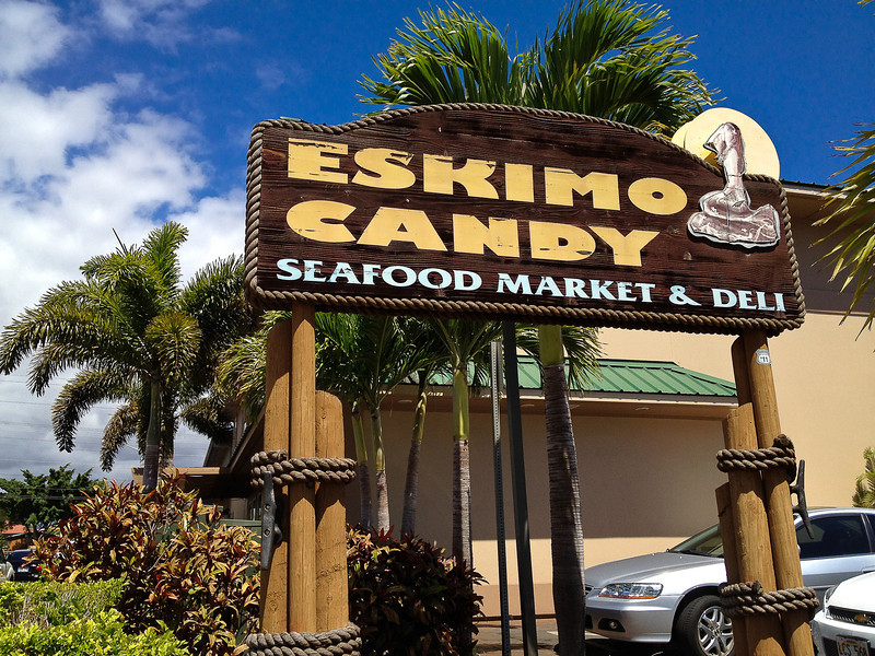 eskimo candy sign.jpg