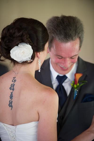 bap_schwarb-wedding_20140906153634_D3S1825