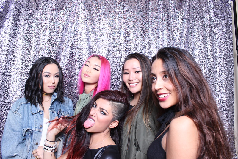 Guest House Events Photo Booth Hideout Originals (207).jpg